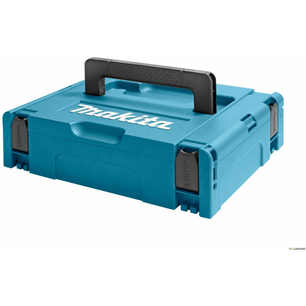 Makita Systainer 821549-5 MAKPAC Typ 1