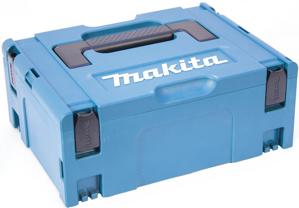 Makita 821550-0 Systainer Typ 2